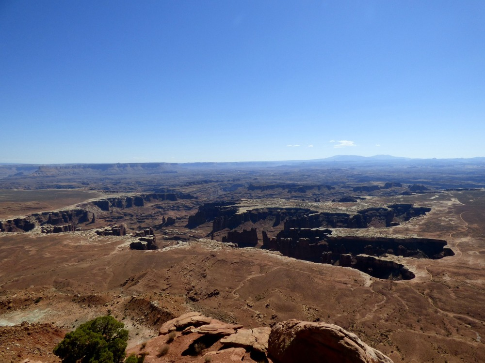 Canyonlands 2 pieni.jpg