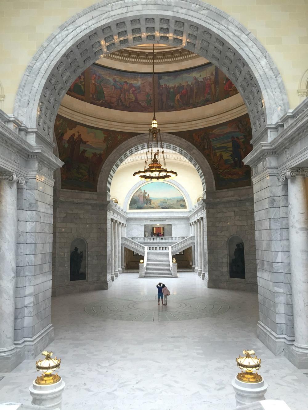 Capitol salt lake 3 pieni.jpg