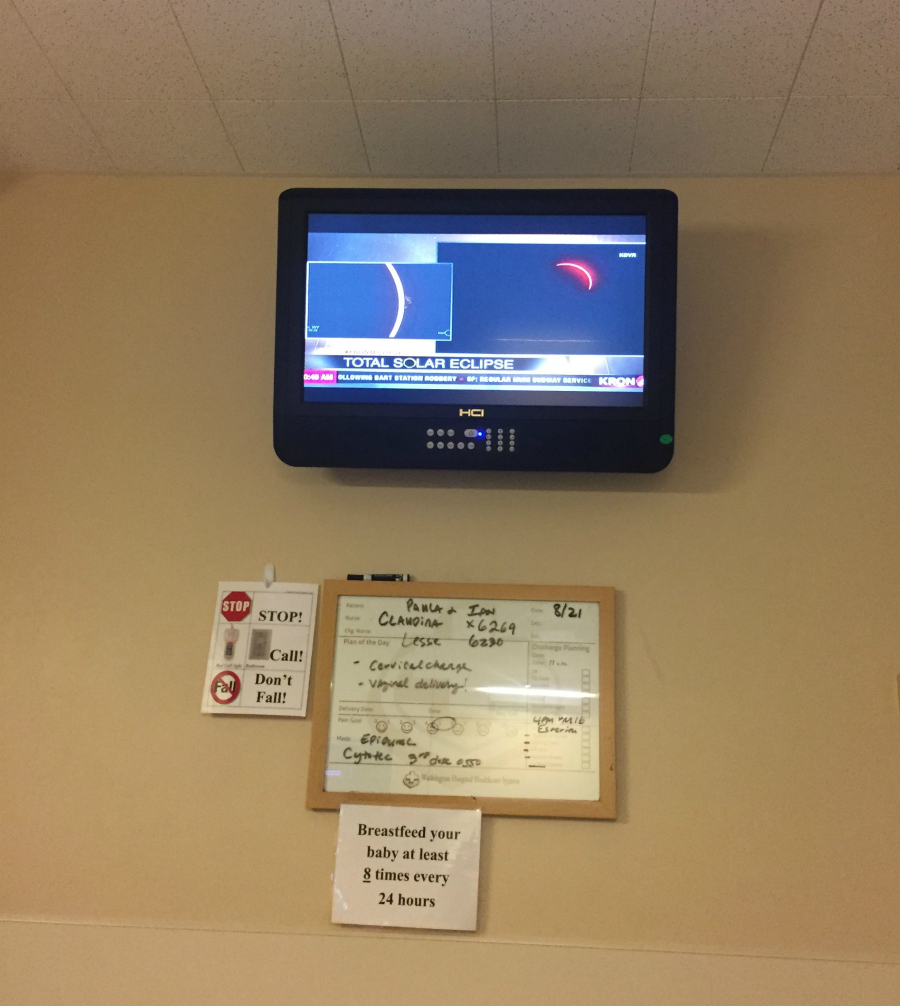sairaala.jpg