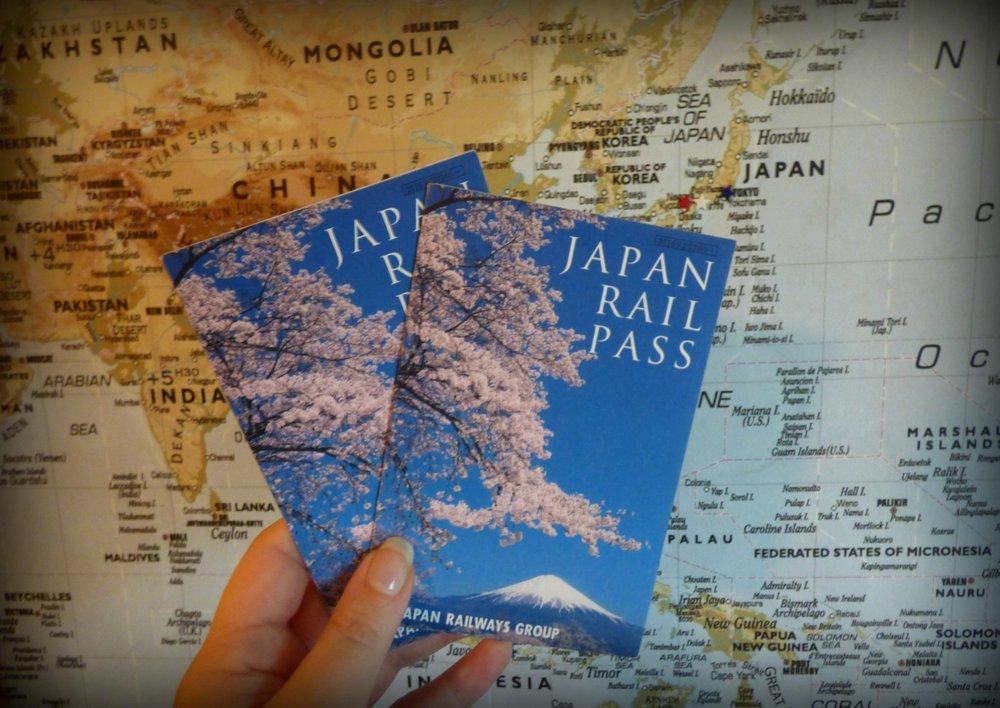 japan_rail_pass.jpg