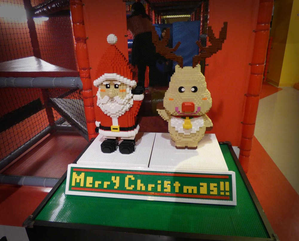 lego_joulu.jpg
