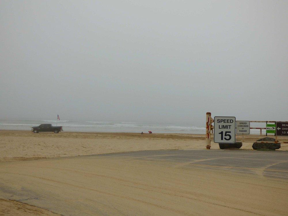 oceana_beach.jpg