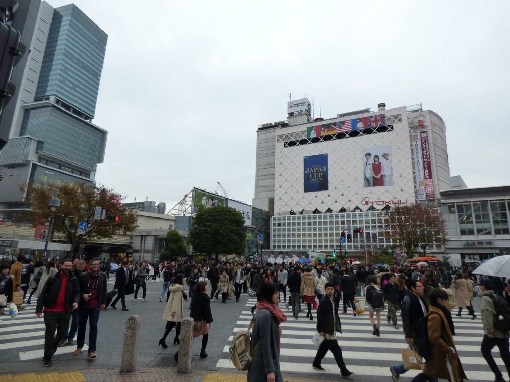 shibuya_crossing.jpg