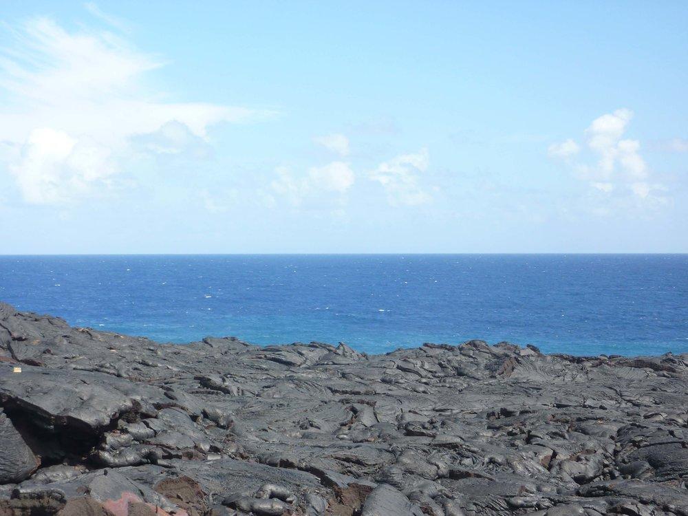 volcano_park.jpg