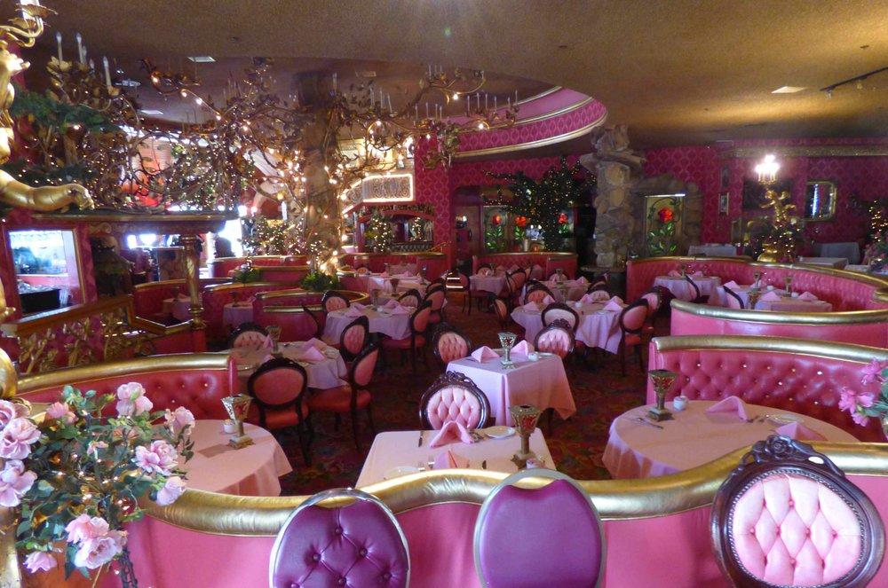 madonna_ravintola.jpg