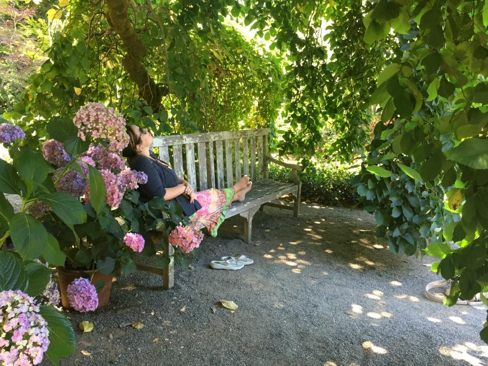 filoli_garden.jpg