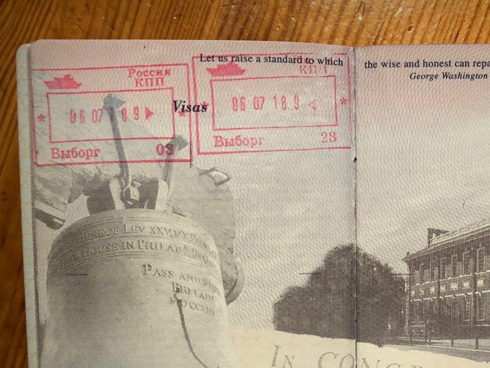 saimaa_stamps.jpg