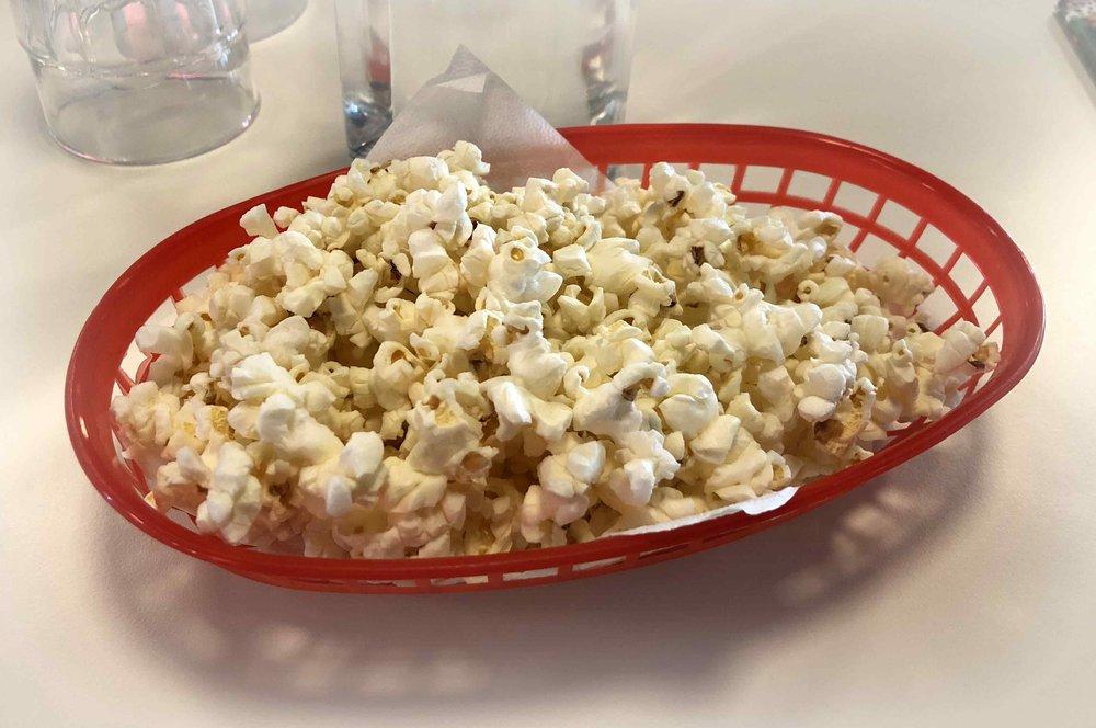 rokkidiner_popcorn.jpg