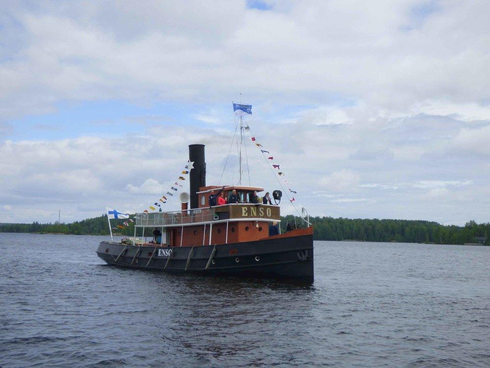 lappeenranta_laiva.jpg