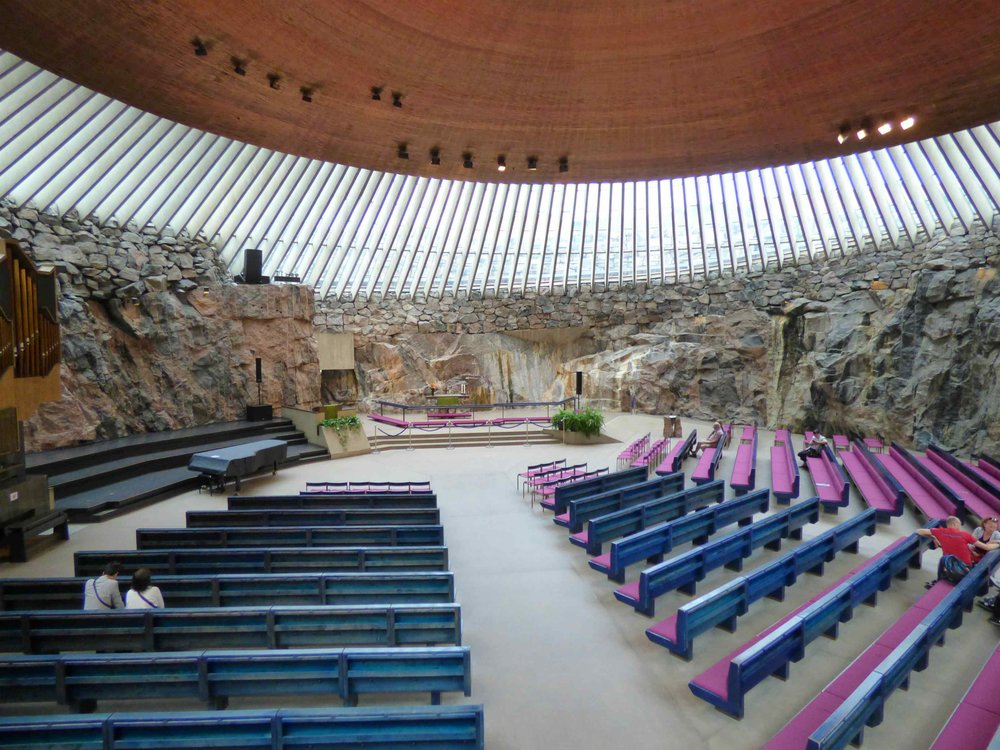 temppeliaukion_kirkko.jpg