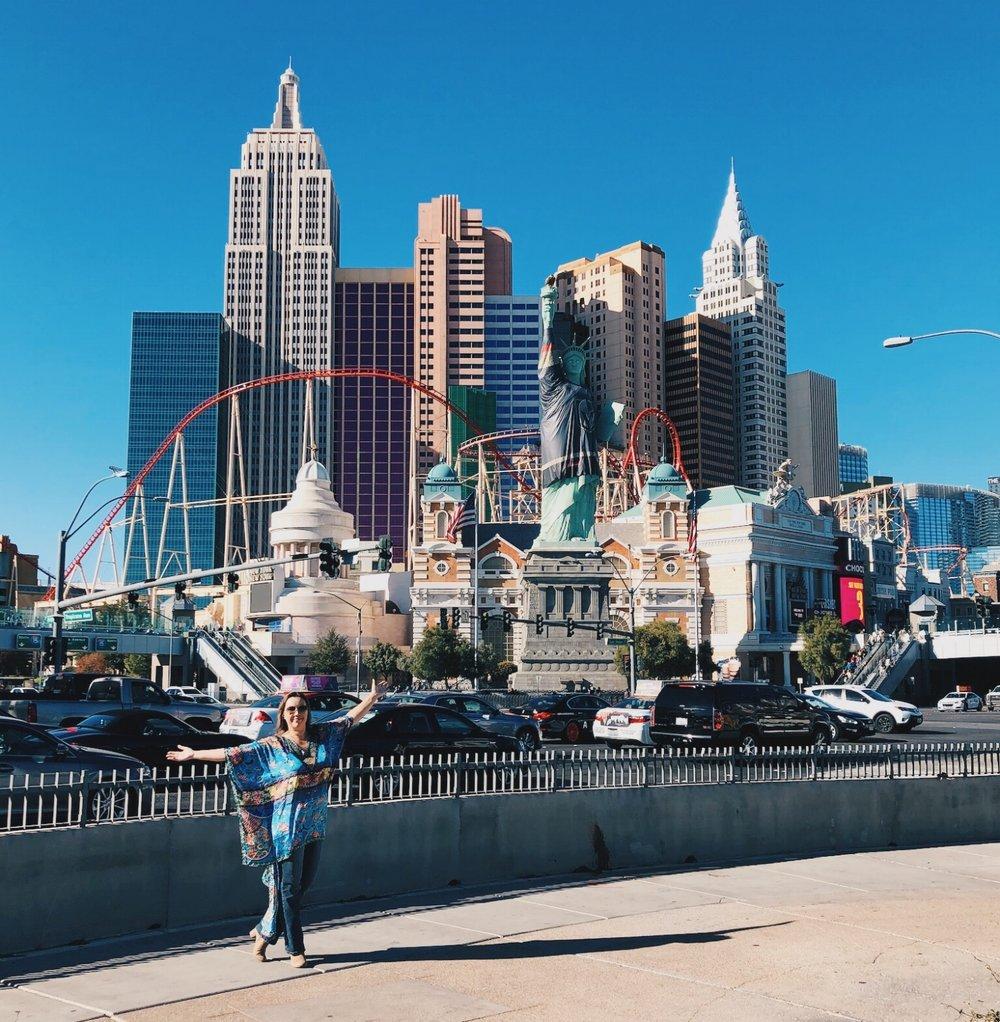 Takana New York New York