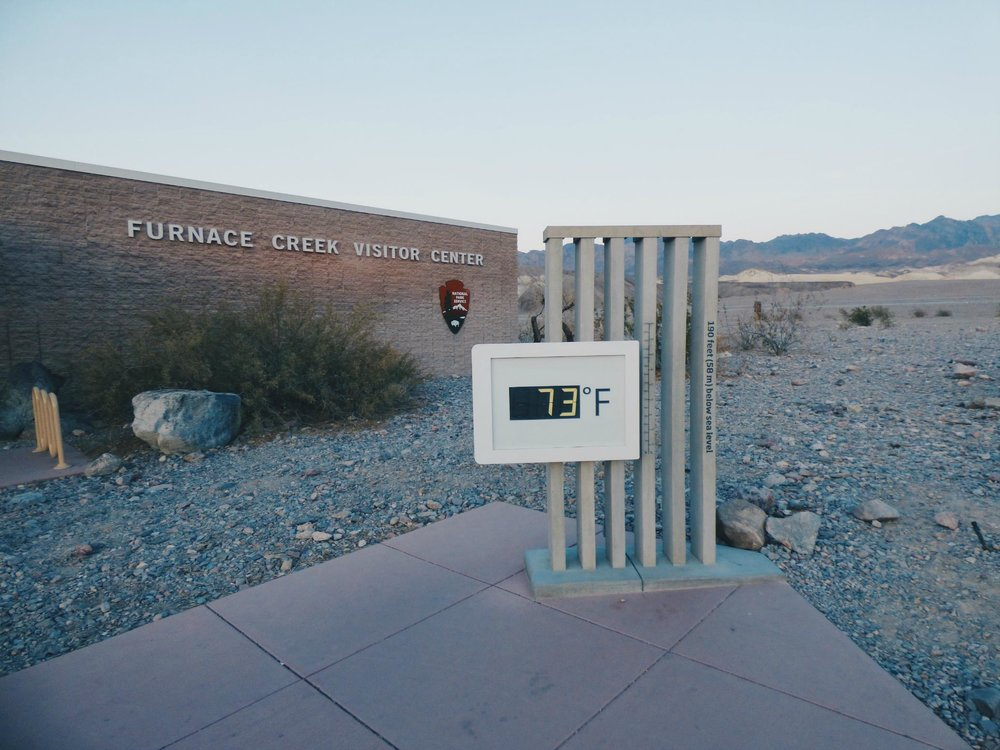 furnace_creek.jpg