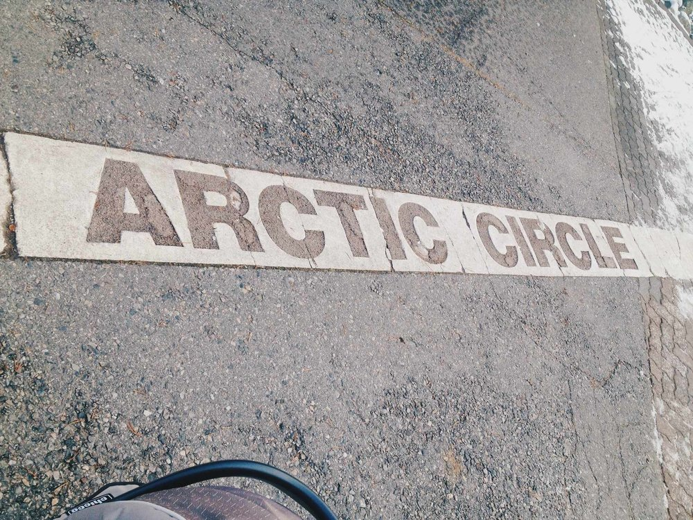 artic_circle.jpg