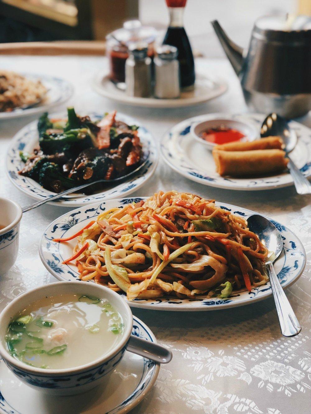 chinese_food.jpg