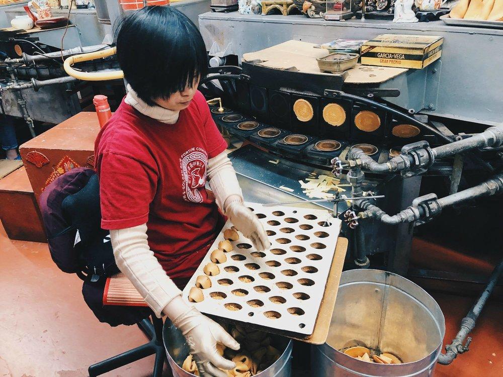 fortune_factory_cookies.jpg