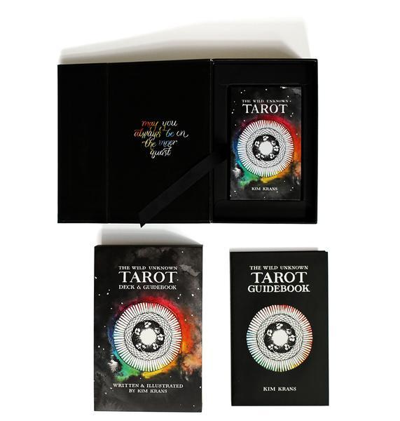 tarot_boxset_featured_3_grande.jpg
