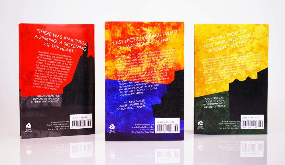 book cover backs cropped.jpg