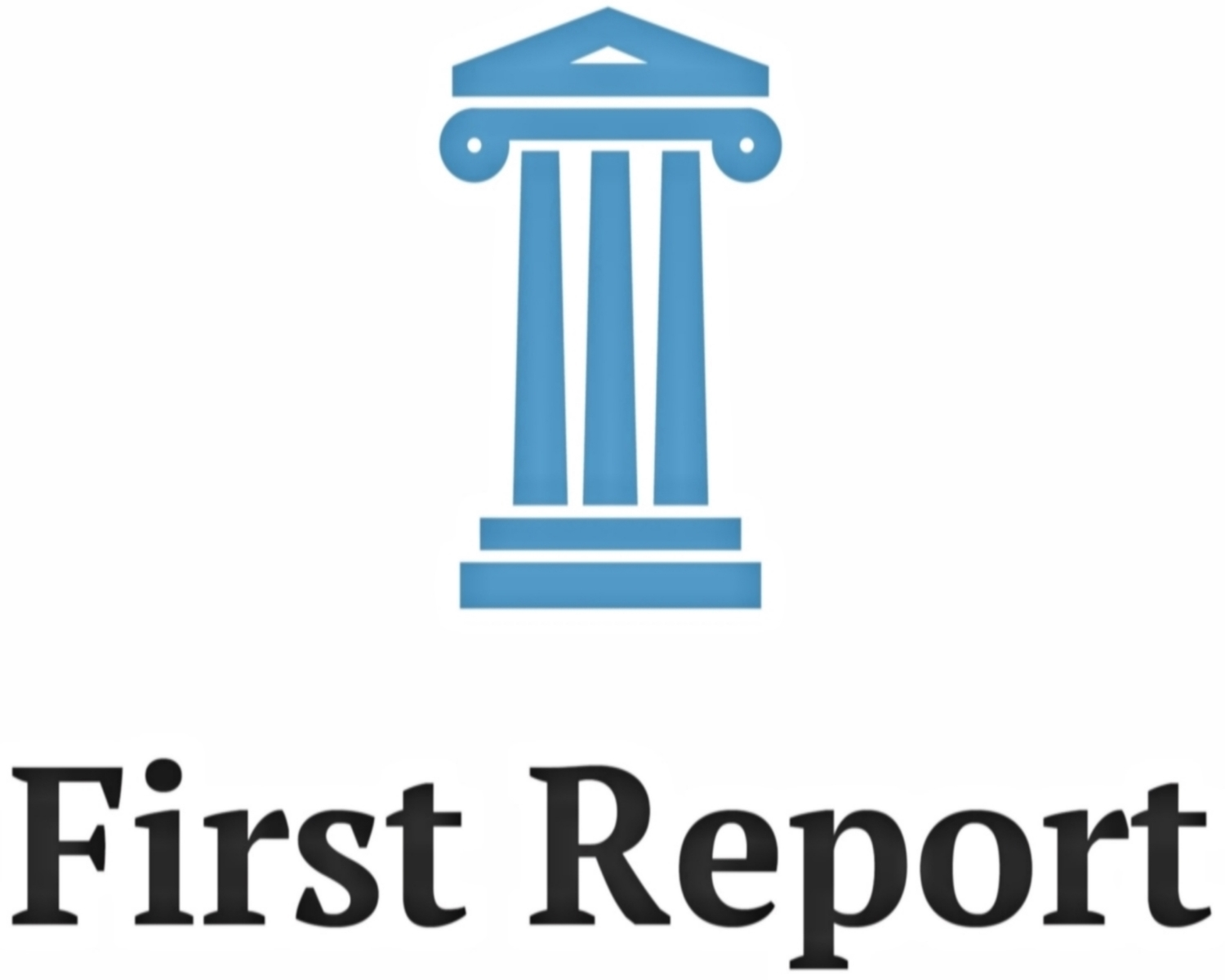 First Report Economic News