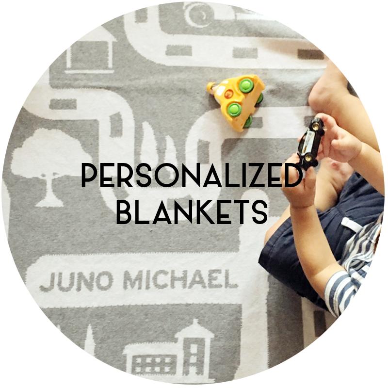 Weblink_Blankets(2).jpg