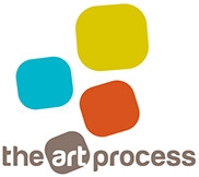 Los Angeles art classes|The Art Process with Kathy Leader