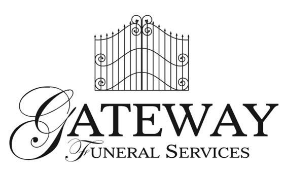 Gateway Funeral Services