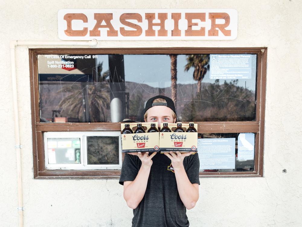 TJ  |11.20.16| Shoshone, California
