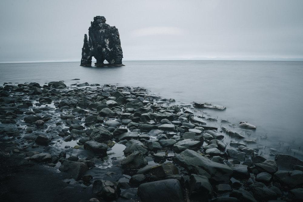 Havenstur  Havenstur, Iceland |05.20.16|