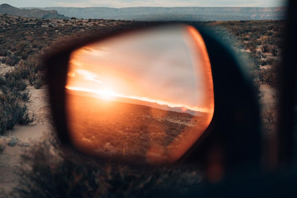 Utah_Mirror.jpg