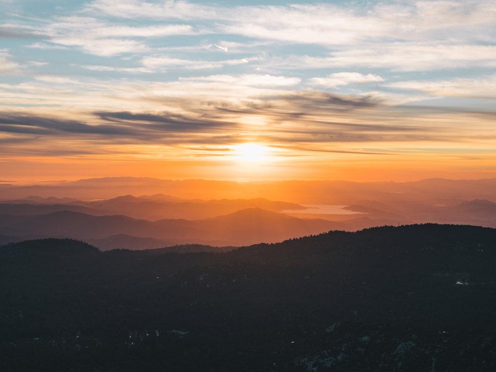 Tahquiz_Sunset.jpg