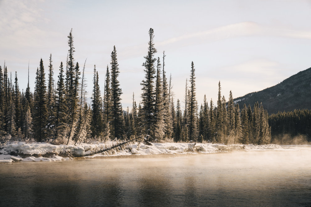 Canada_LakeLouise2.jpg