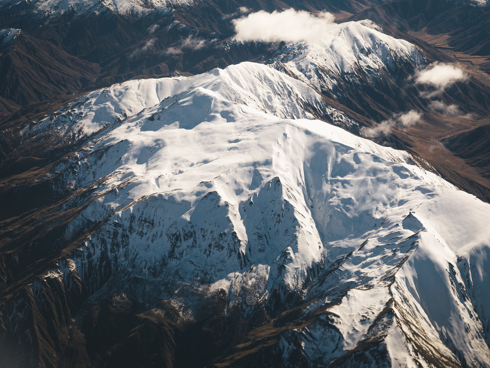 NZ_Above.jpg