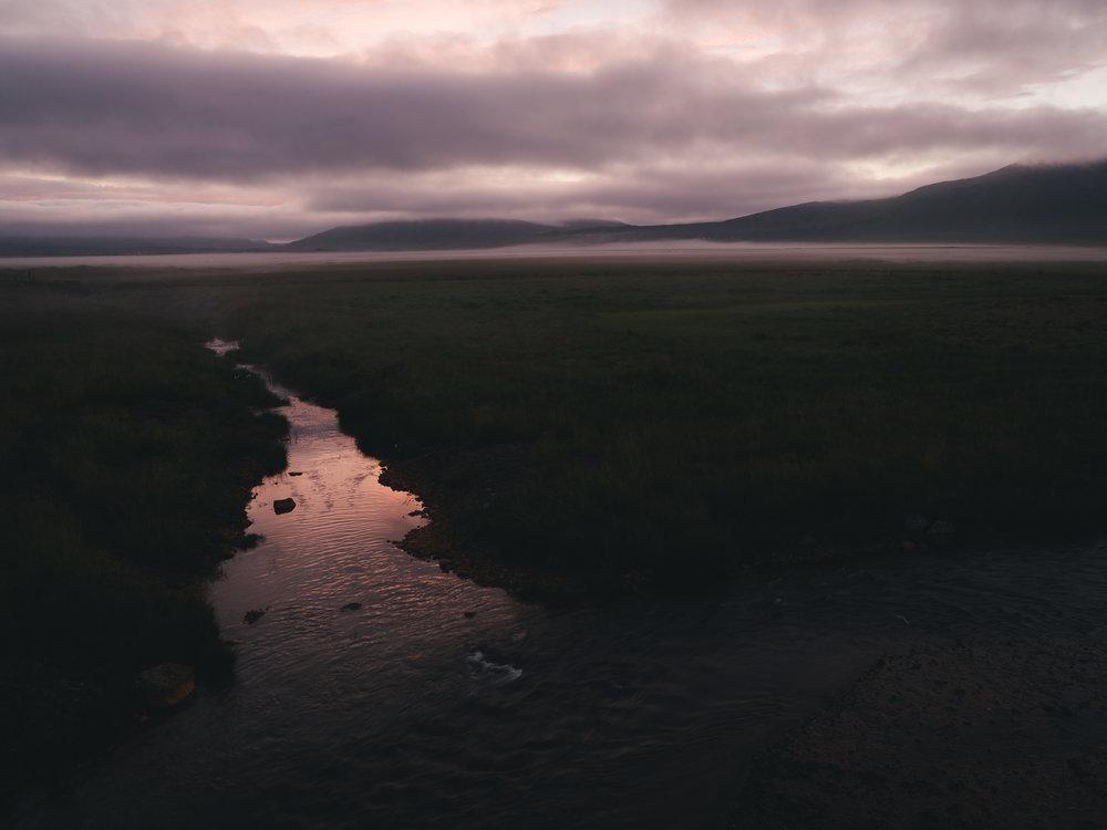 Iceland_Stream.jpg