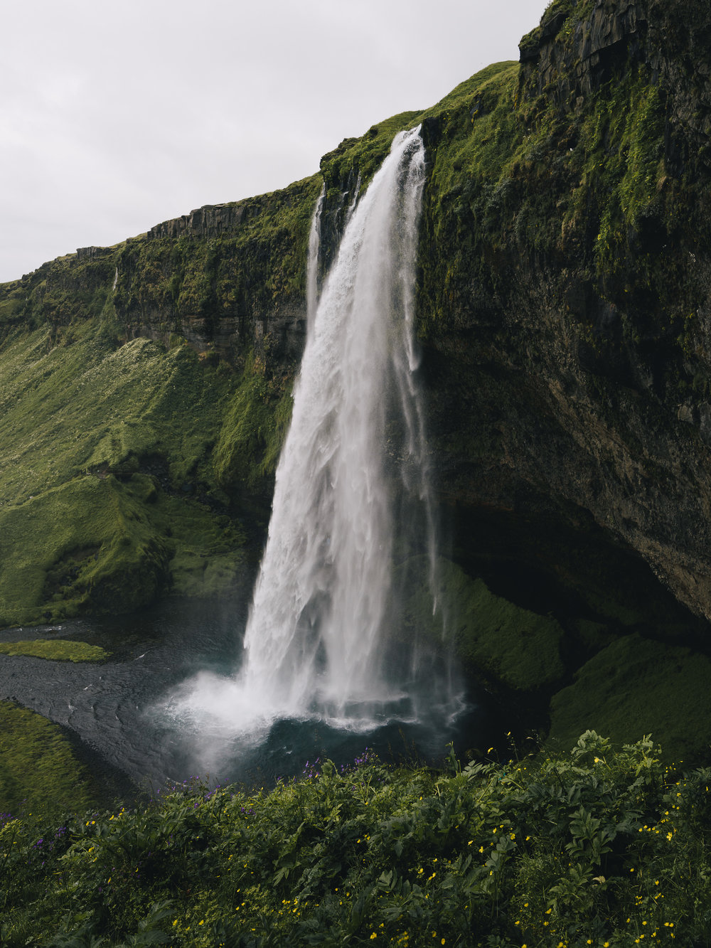 Iceland_Seljandsfoss1.jpg