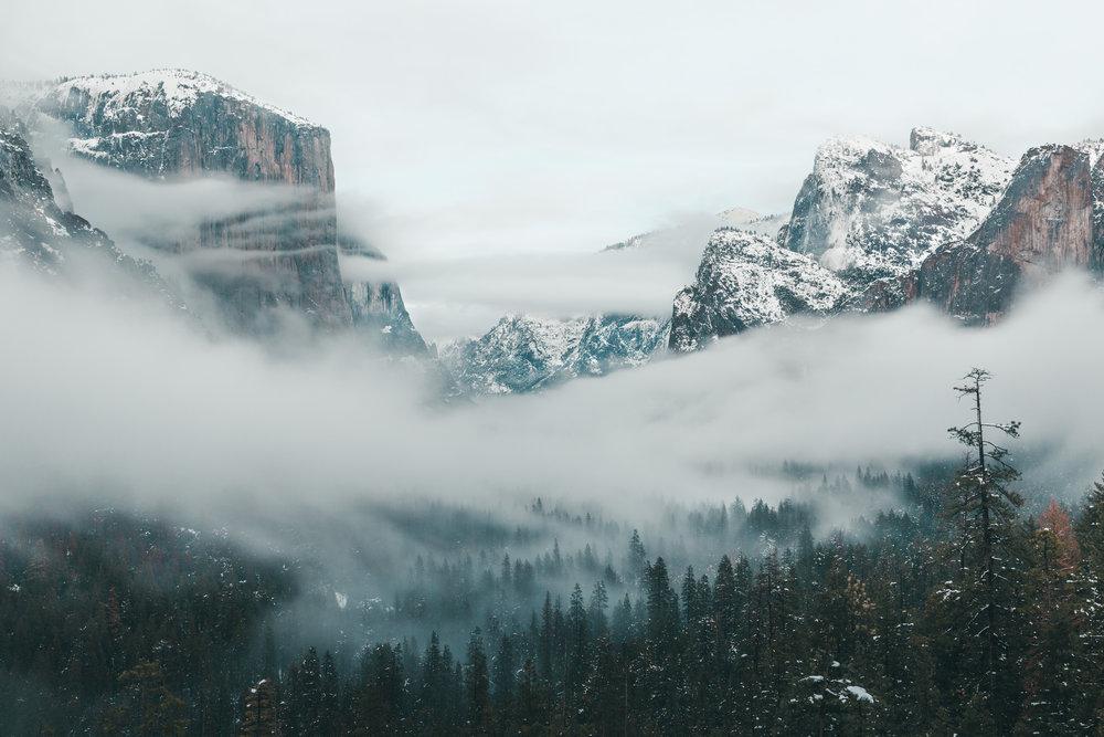 Yosemite_TunnelView.jpg