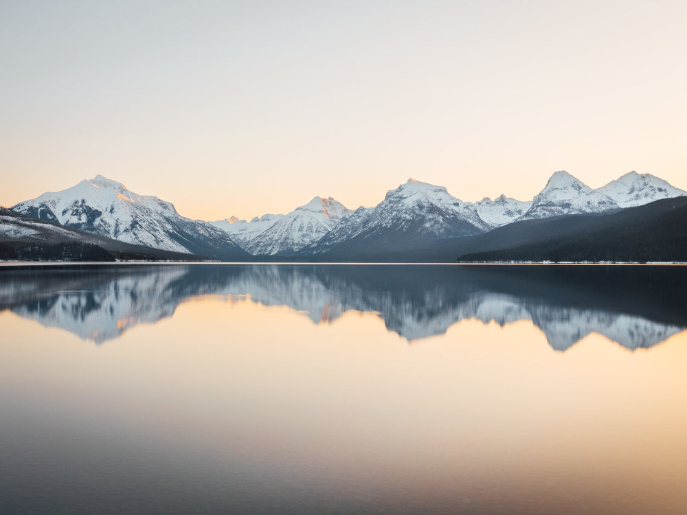 GlacierNP_LakeMcDonald2.jpg