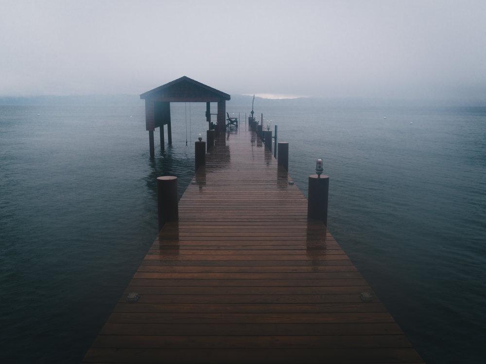 LakeTahoe_Dock.jpg