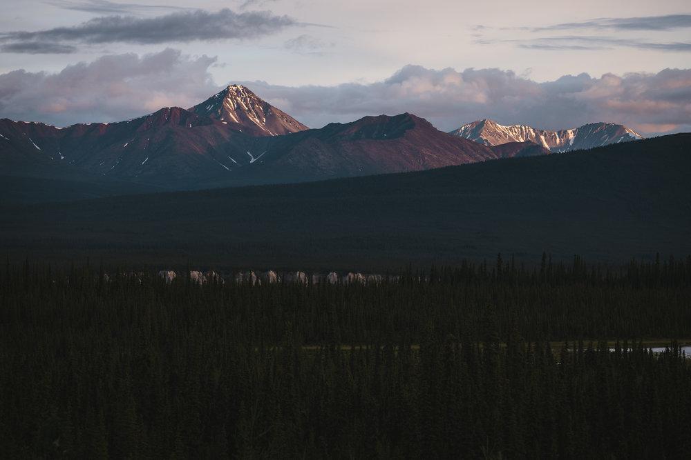 Alaska_1.jpg