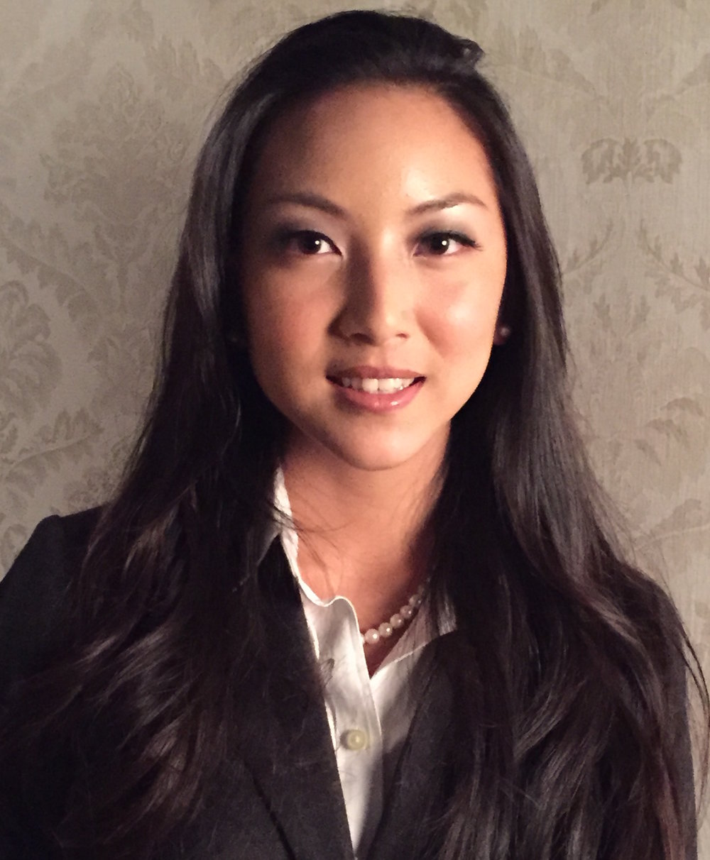 Melissa wun   New York Univeristy