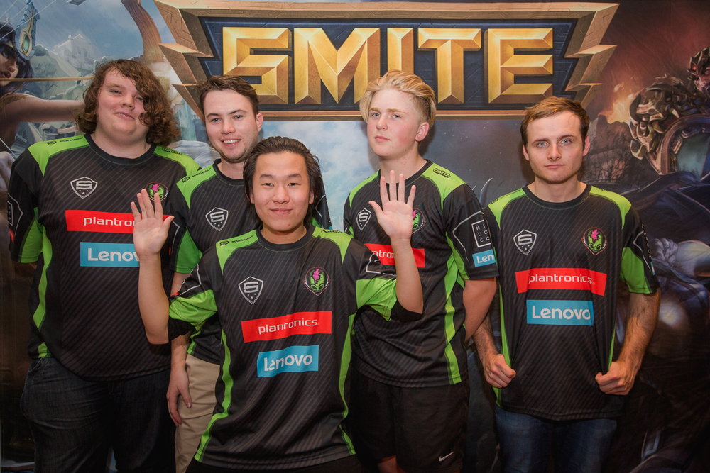 2 Runners Up Plantronics Tainted Minds.jpg