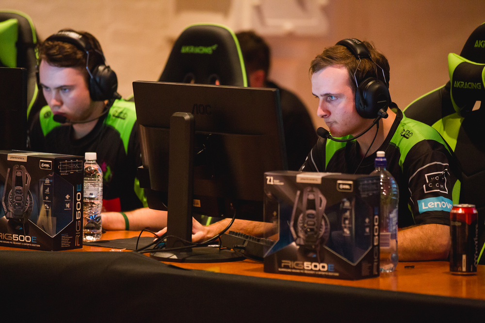 PLT.Tainted Minds Tomolou (left) Gruff (right).jpg