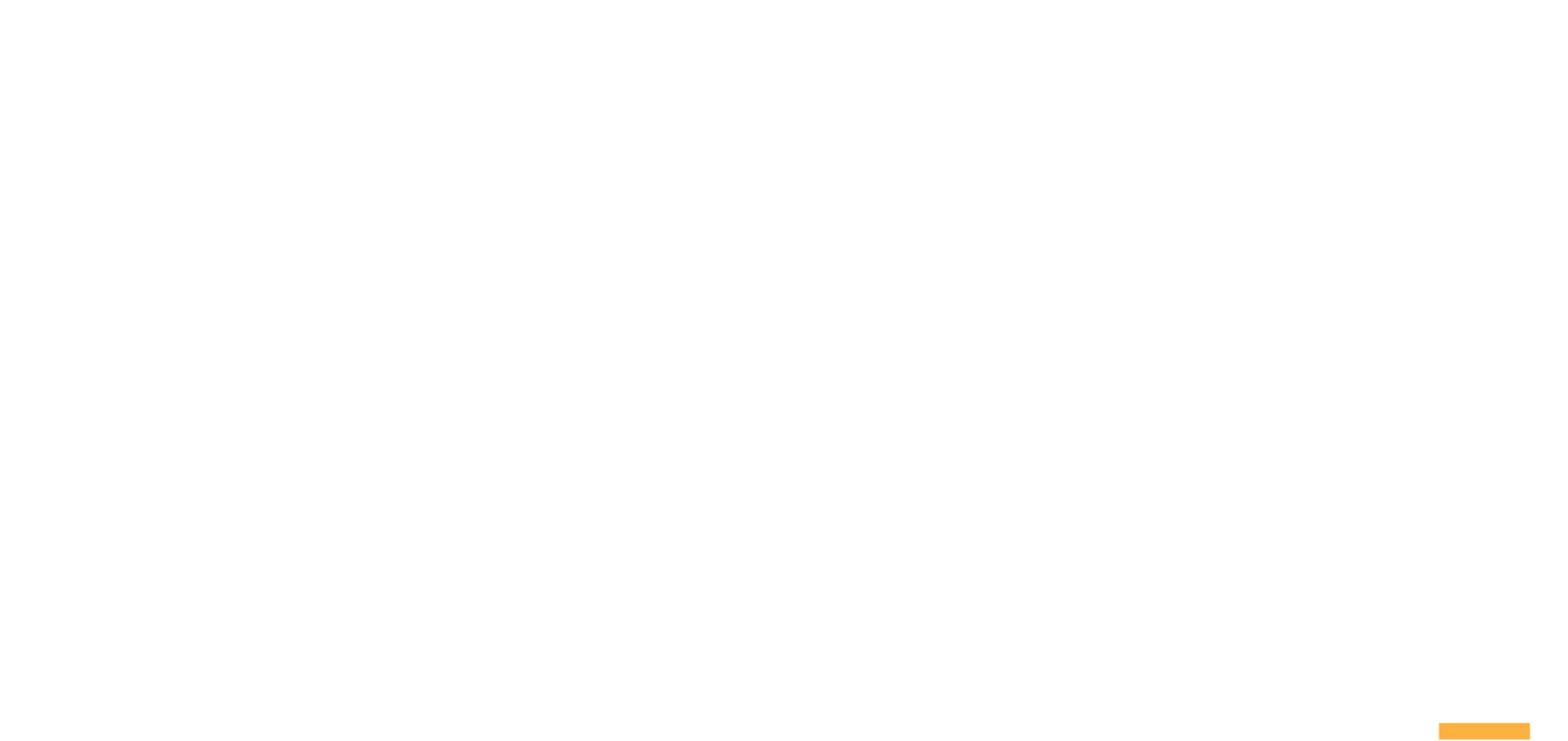 Rohst Coffee Co. | Milwaukie, Oregon