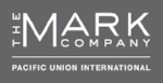 the mark company logo.png