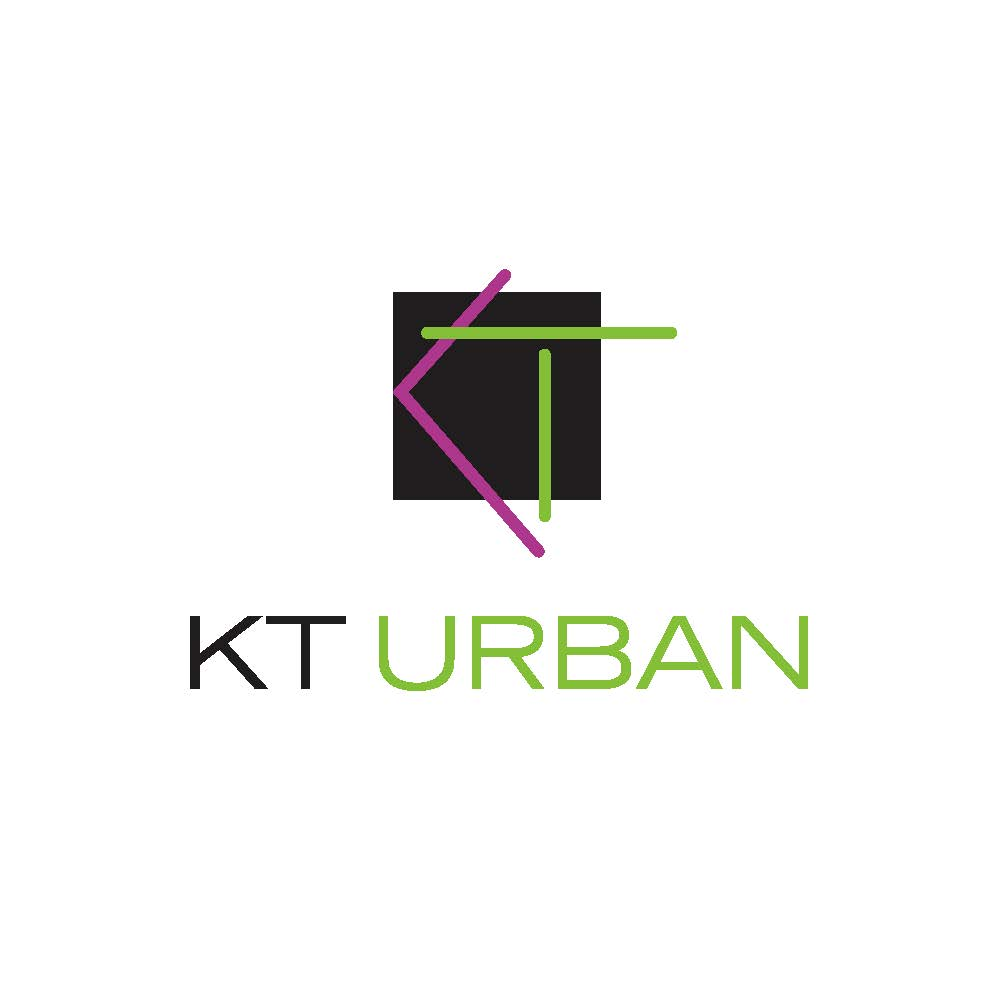 KTUrban_Logo_Primary_PMS copy (1).jpg