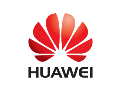 Headquartered in Shenzhen, Guangdong, Huawei Technologies Co. Ltd. is a Chinese multinational networking and telecommunications equipment and services private company.