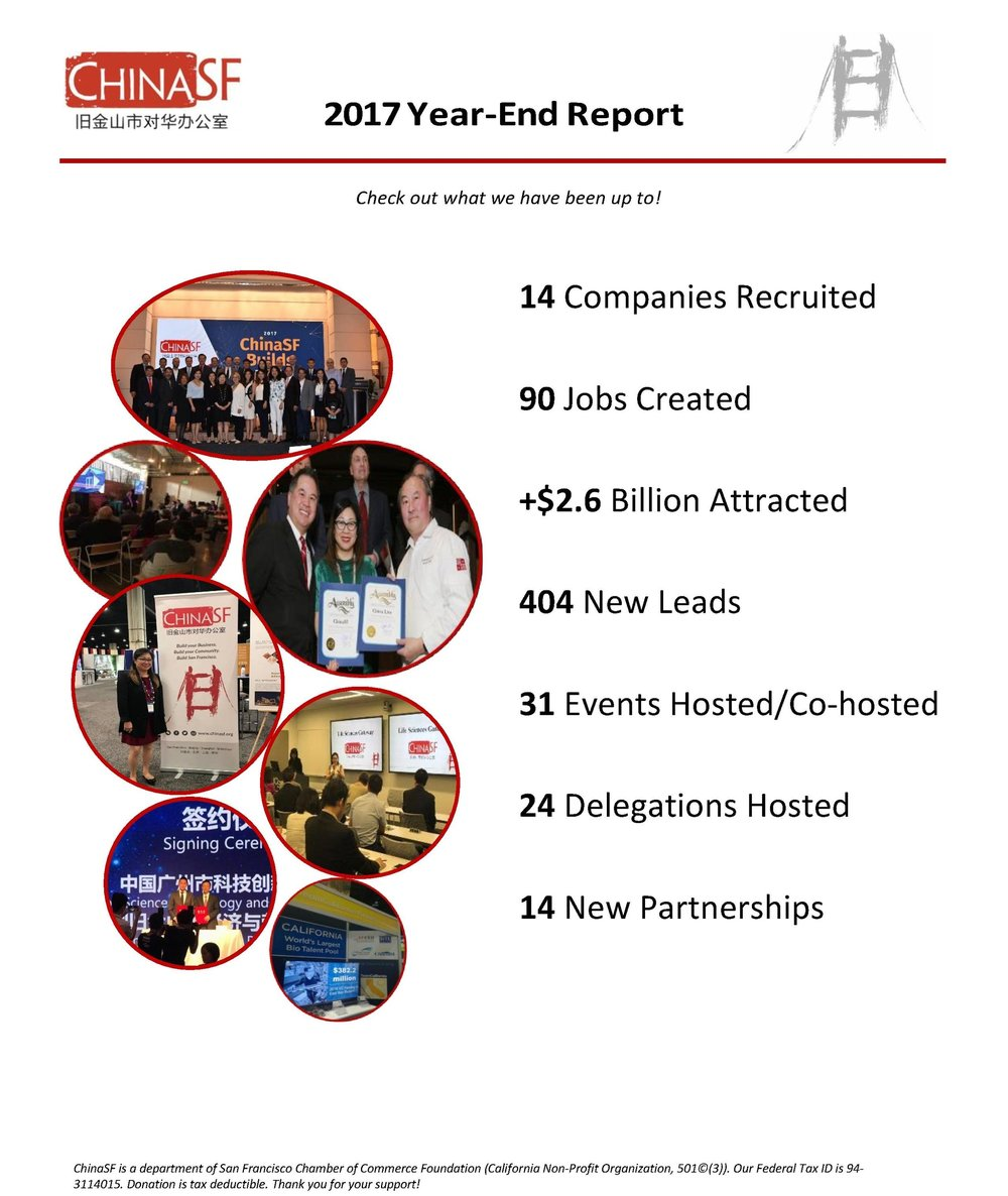 2017 Year End Report-01-03-2018.jpg