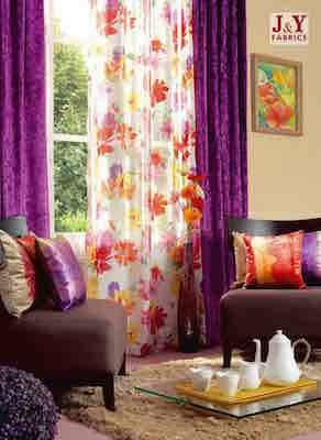 Talwar Fabriks-Designer Velvets-5.jpg