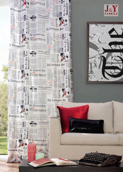 Talwar Fabriks-Designer Velvets-14.jpg