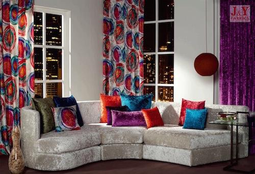 Talwar Fabriks-Designer Velvets-33.jpg