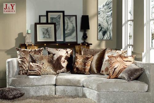 Talwar Fabriks-Designer Velvets-35.jpg