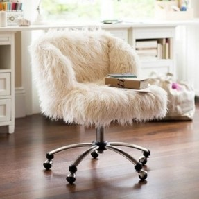40-adorable-warm-fur-furniture-pieces-for-fall-and-winter-digsdigs-1.jpg